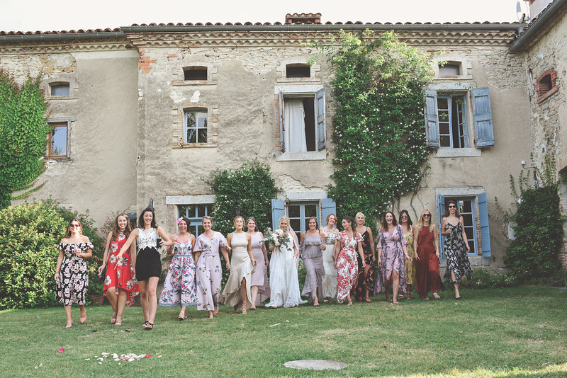 Awardweddings.fr_Amanda & Jack's French Wedding_0524.jpg