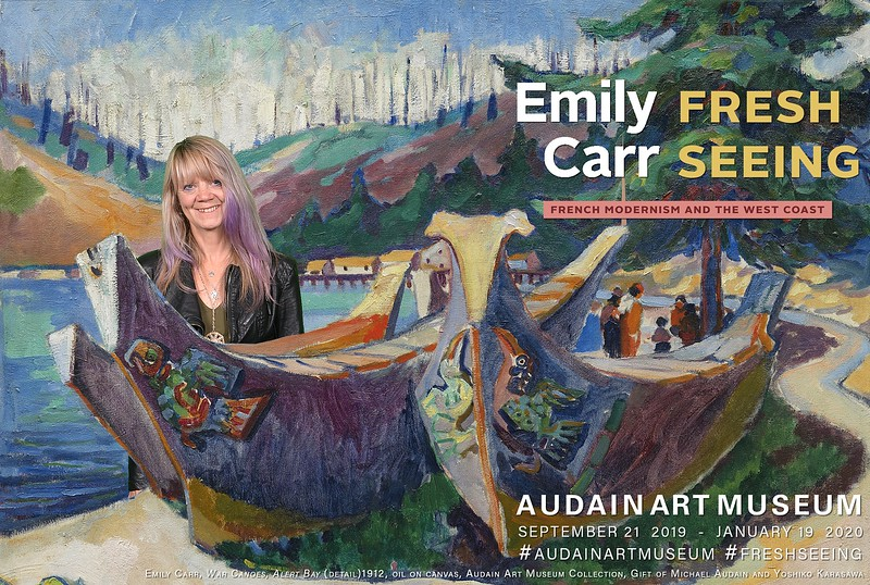 Emily-Carr-_123.jpg