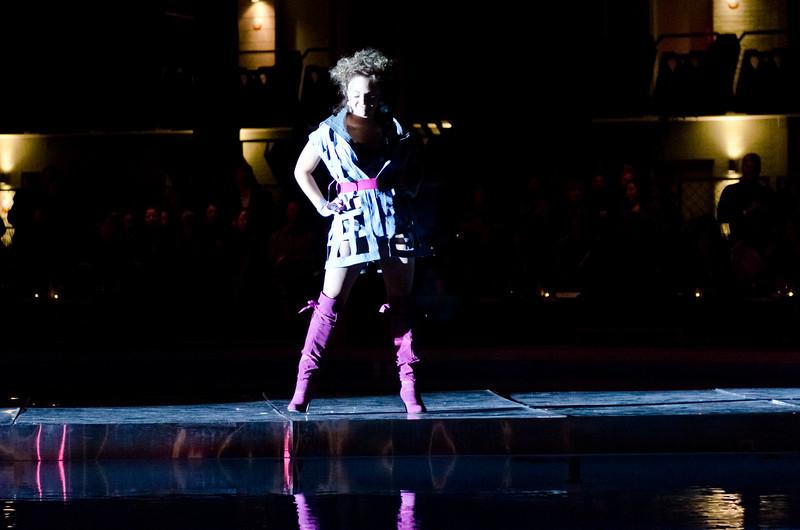 StudioAsap-Couture 2011-120.JPG