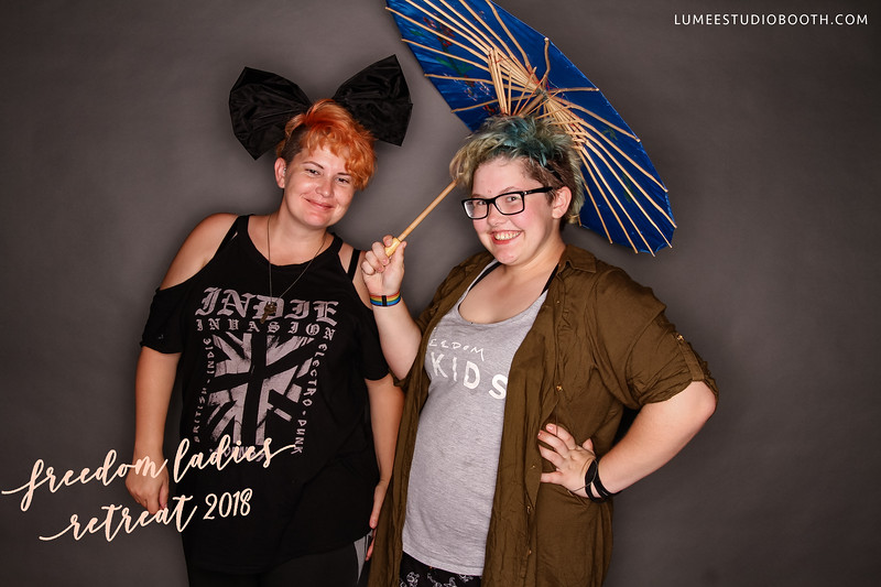Freedom Ladies Retreat 2018-58.jpg