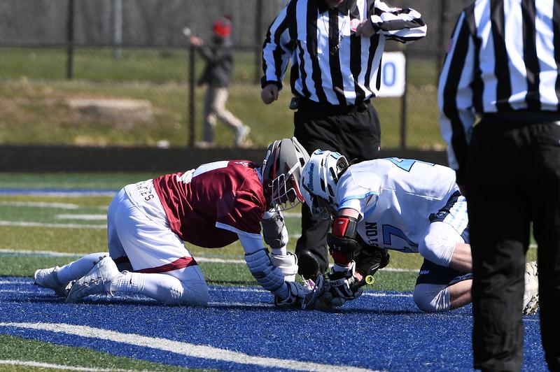 boys_lacrosse_9828.jpg