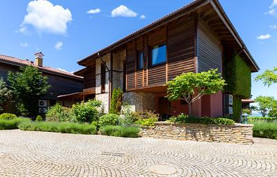 Sozopolis House 54 B