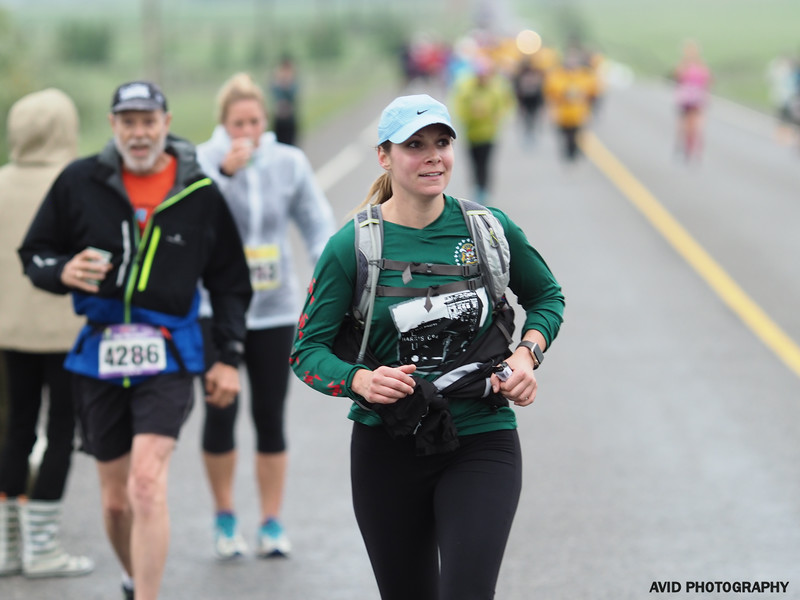 Millarville Marathon 2018 (143).jpg