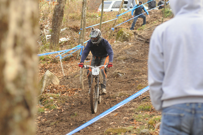 2013 DH Nationals 3 667.JPG
