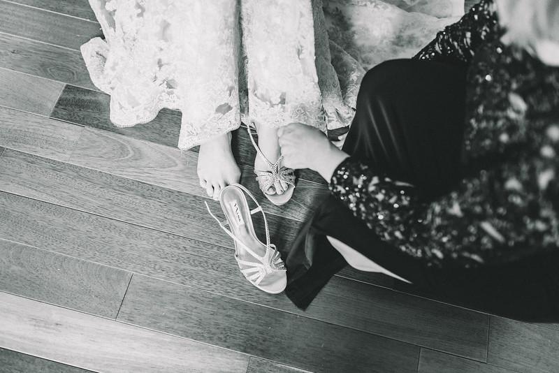 Karley + Joe Wedding-0129.jpg