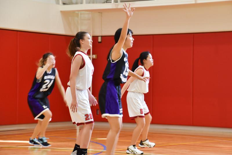 Sams_camera_JV_Basketball_wjaa-0038.jpg