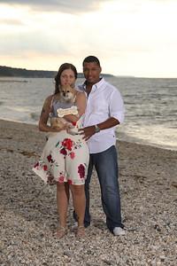 D107. 09-14-19 Margaret & Kevin - 718-473-6178 - mninos625@gmail.com - KT