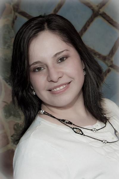 Hilton-Esmeralda Rodriguez 2-2-12-1140.jpg