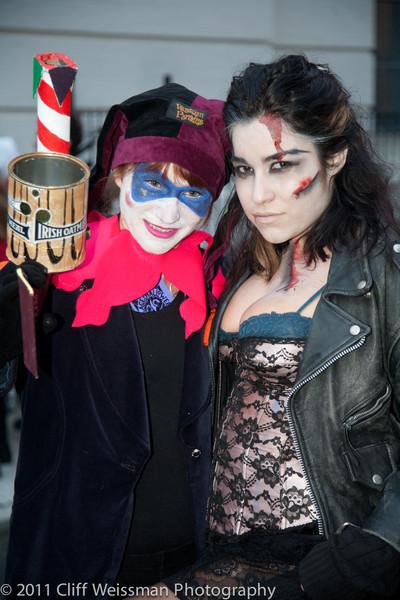 NYC_Halloween_Parade_2011-6227.jpg