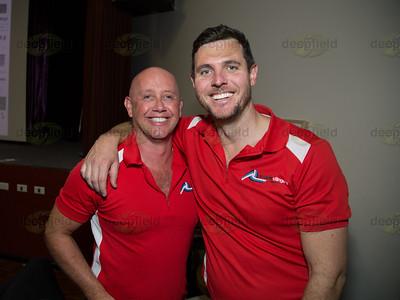 Sydney Stingers Trivia June 2014