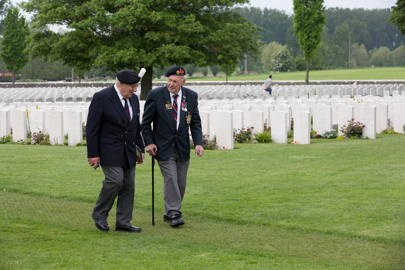 Ypres Tyne Cot Cemetery (94 of 123).jpg