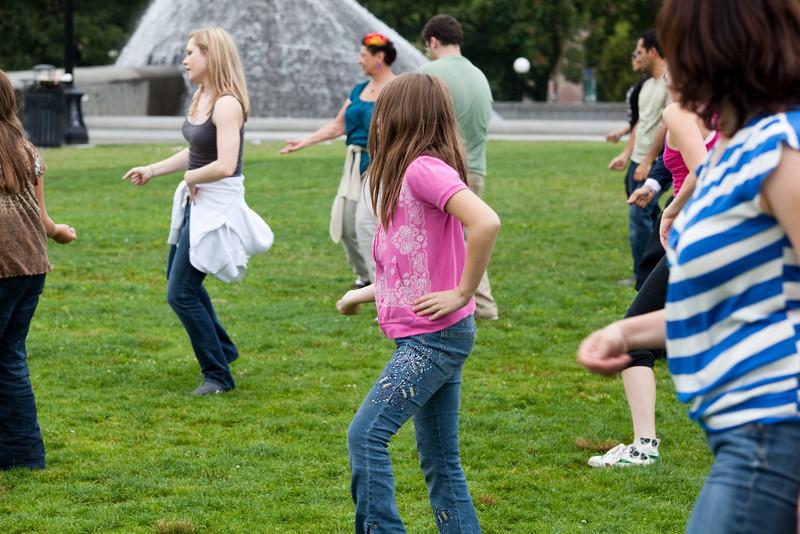 flashmob2009-151.jpg