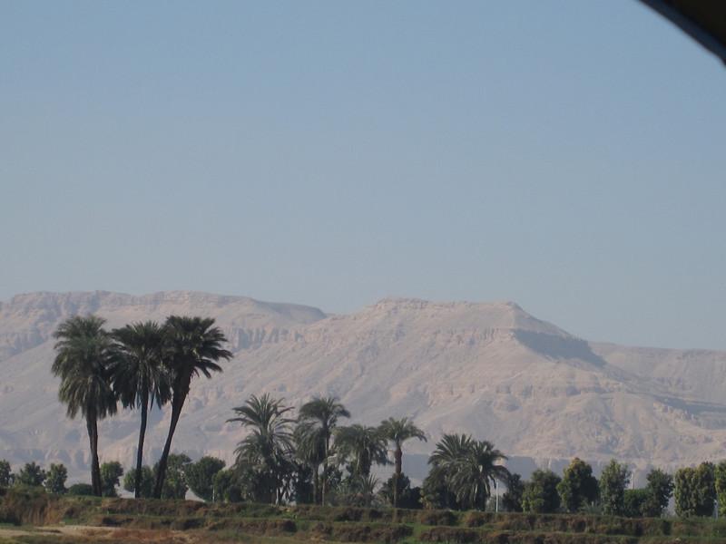 Egypt_Dec2008_118.JPG