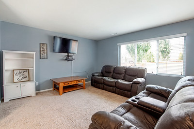 1206 Sigafoos Ave NW Orting, WA, United States