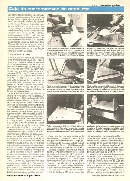 construya_su_caja_de_herramientas_enero_1985-04g.jpg