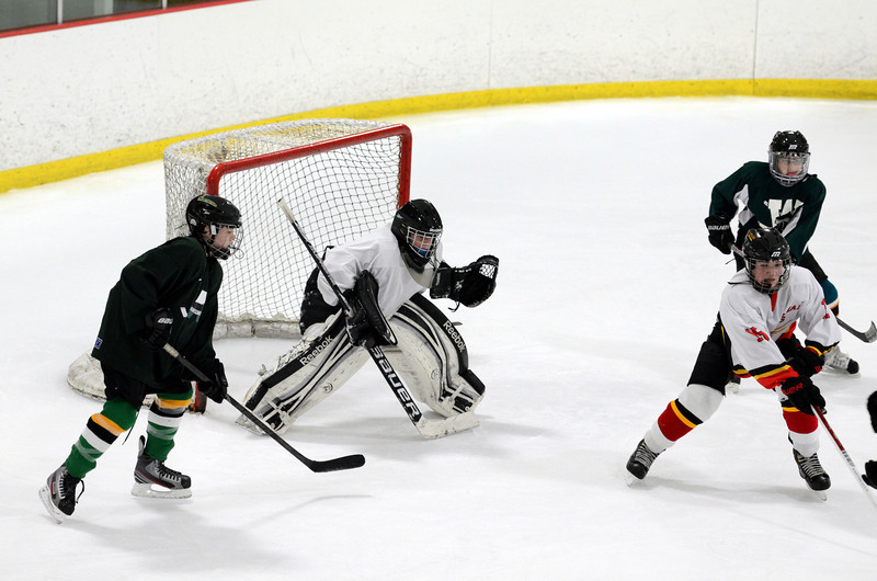 130223 Flames Hockey-177.JPG