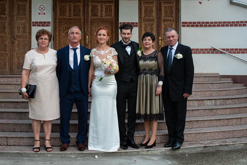 Nadina & Dani, foto nunta (747).jpg