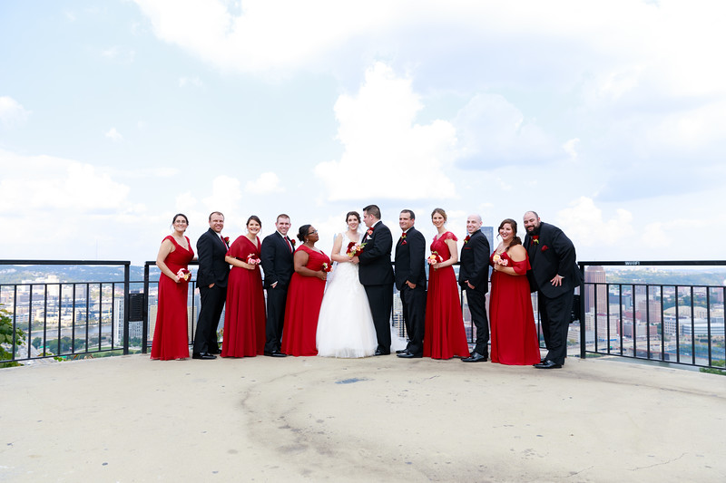 0901-Trybus-Wedding.jpg