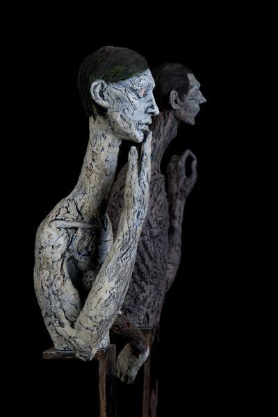 PeterRatto Sculptures-227.jpg