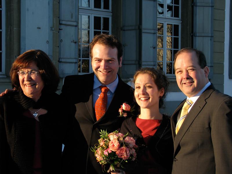 2009-01-13_Our wedding_398 (1).jpg