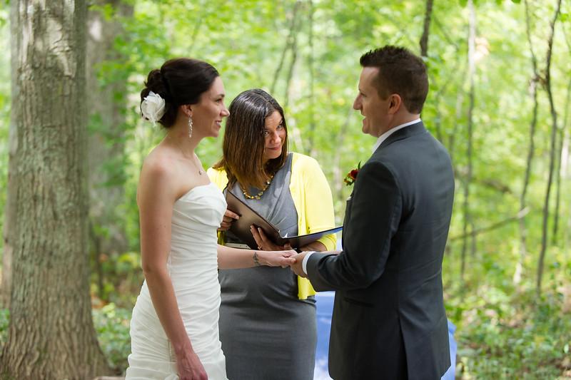 bap_schwarb-wedding_20140906132938_D3S0719
