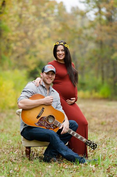 Lexy Maternity-1059.jpg