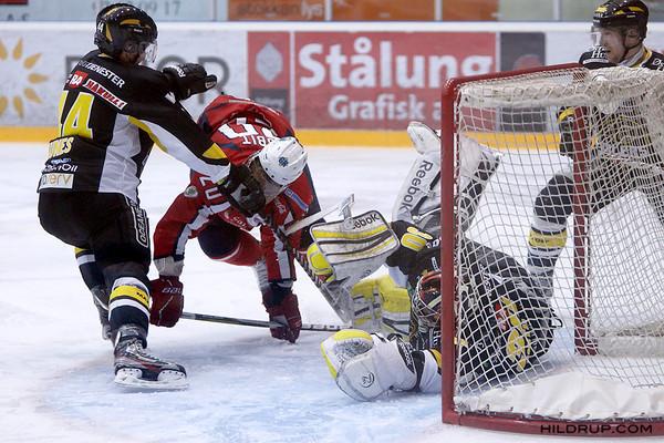 Lørenskog Ishockeyklubb