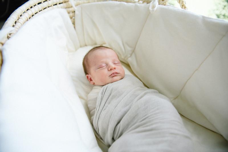 Rowan Chapman Fresh48 newborn Minneapolis St Paul Twin Cities Northfield newborn birth photographer-90.jpg
