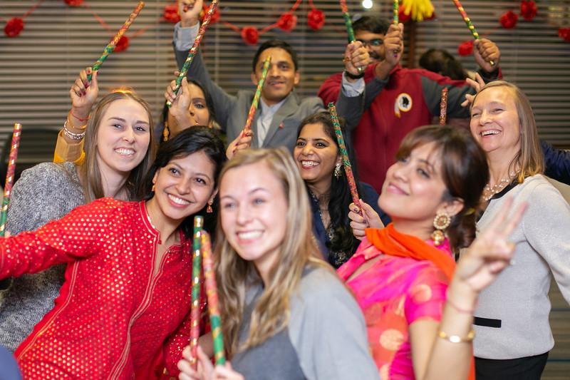 Diwali Celebration-2778.jpg