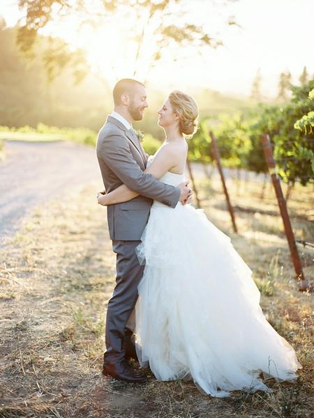 003-0384-Jess-and-Shane-Wedding.jpg