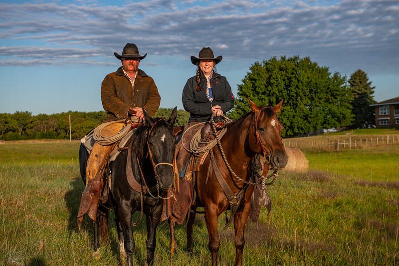 Horn Ranch-2163.jpg