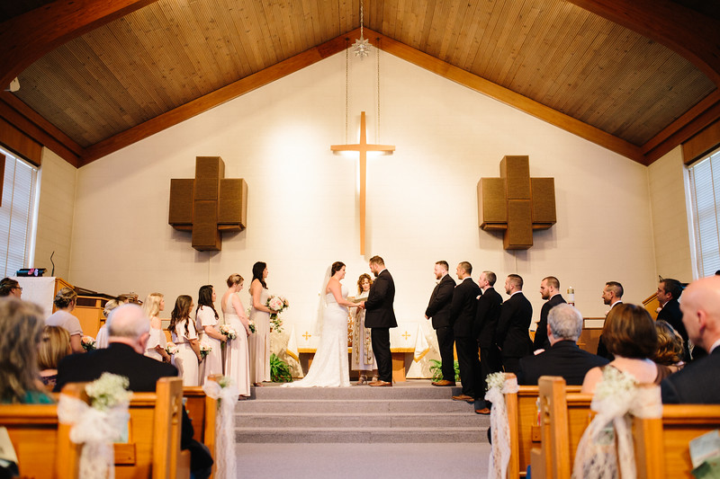 Kimberley_and_greg_bethehem_hotel_wedding_image-387.jpg