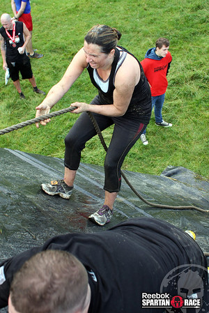 1200-1230 15-09 Slip Ramp