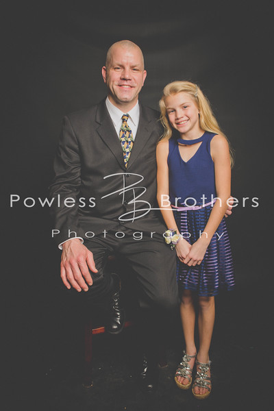 Daddy-Daughter Dance 2018_Card B-29565.jpg