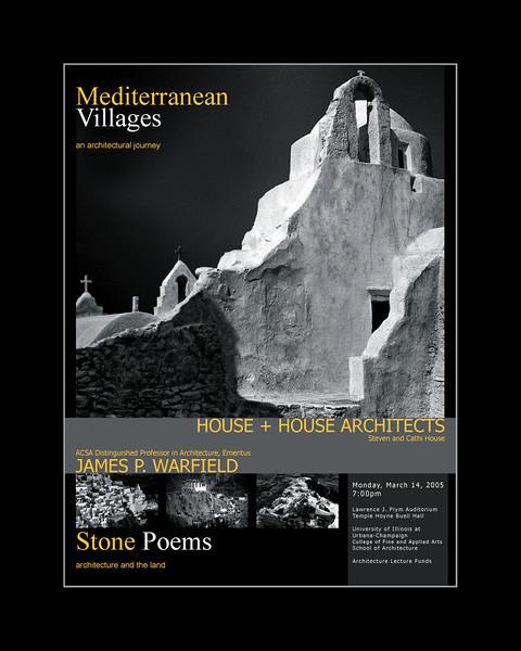 12-House+House Mediterranean Poster.jpg