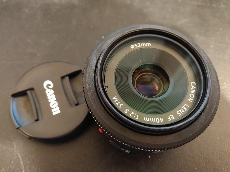 Canon EF 40mm 2.8 STM - Serial 1851100278 004.jpg