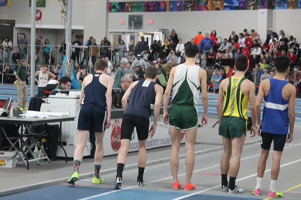 All State Meet 2-23-19