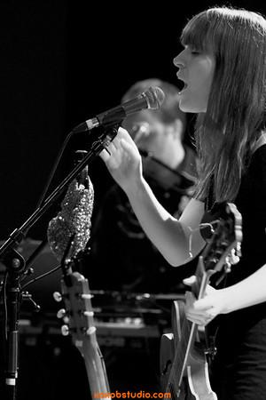 Koko Brentano Music