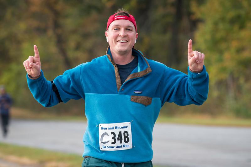 20191020_Half-Marathon Rockland Lake Park_062.jpg