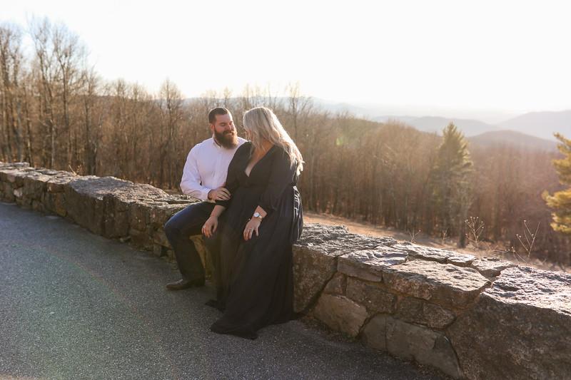 20200222-Lauren & Clay Engaged-125.jpg