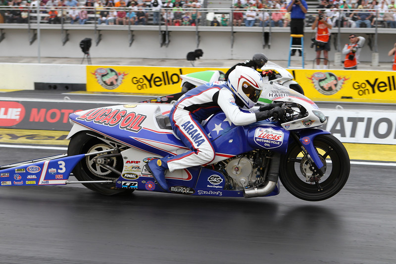 G2 Arana Racing 2013 (741).JPG