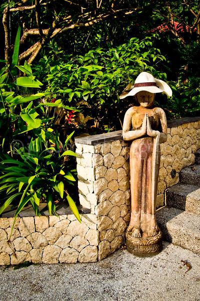 Bali Feb 2014 (101 of 319).jpg