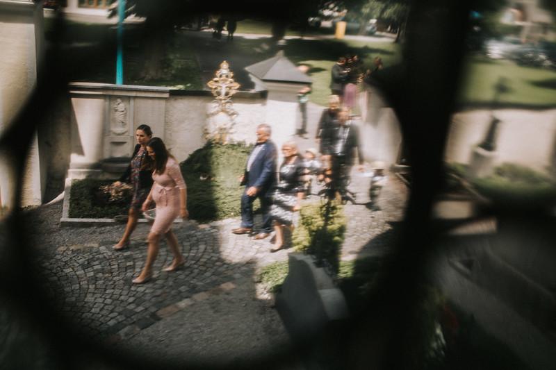 Bayerische-Hochzeit (71).jpg