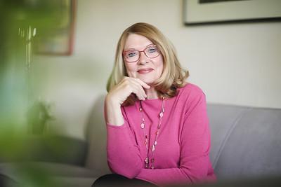 Vicki Goodwin