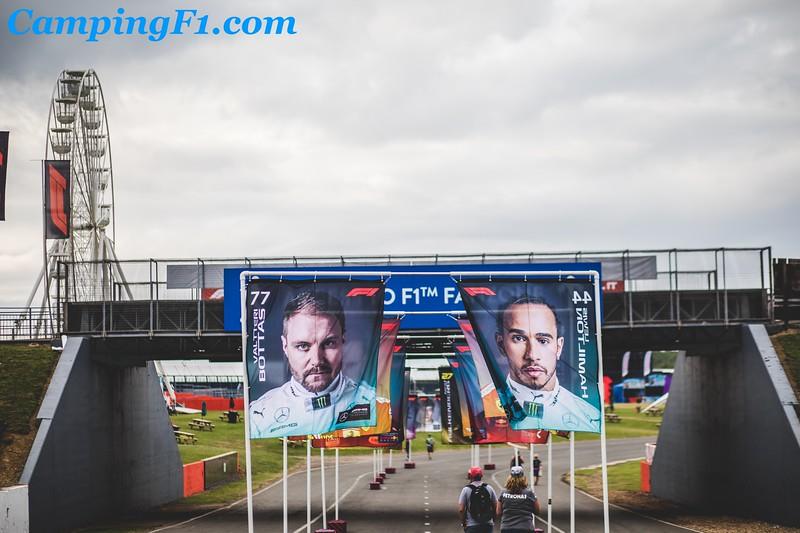 Camping f1 Silverstone 2019-51.jpg