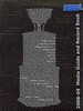 2008-10-01thru 2009 CCHA Media Guide