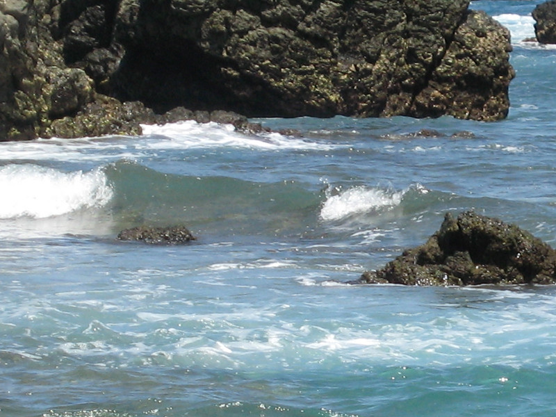 costarica 1113.jpg
