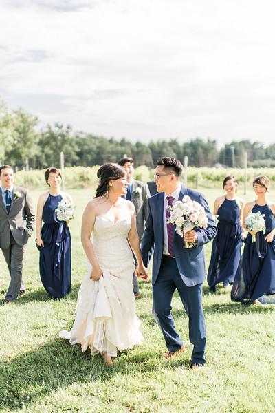 4-weddingparty-61.jpg
