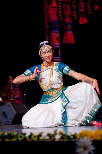 Akshaya Nataraj