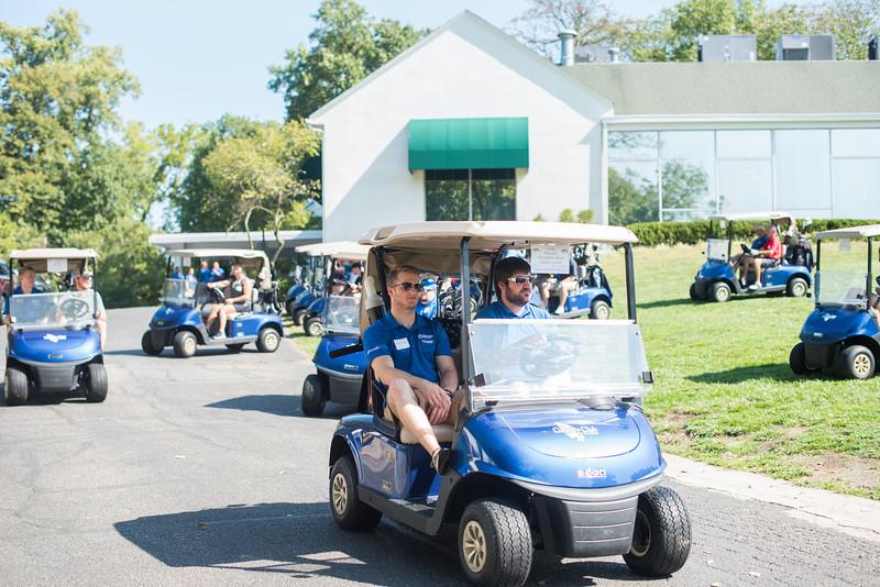 DSC_3535 Insurance Program Golf Outing September 19, 2019.jpg